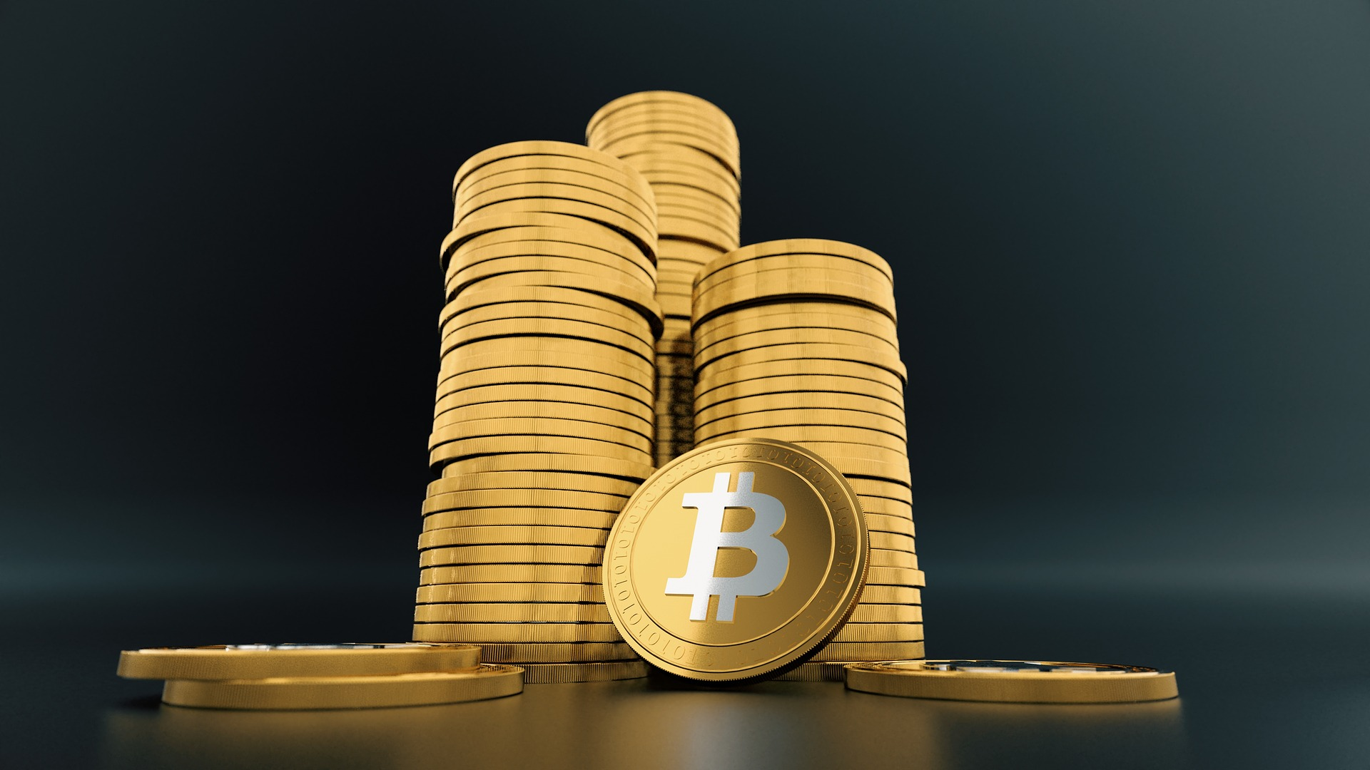 Can you include cryptocurrency in inheritance?